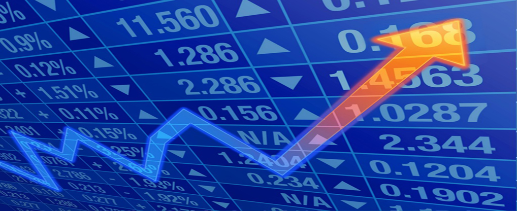Penny Stocks Guide – making the right choice