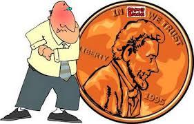 penny stock gurus